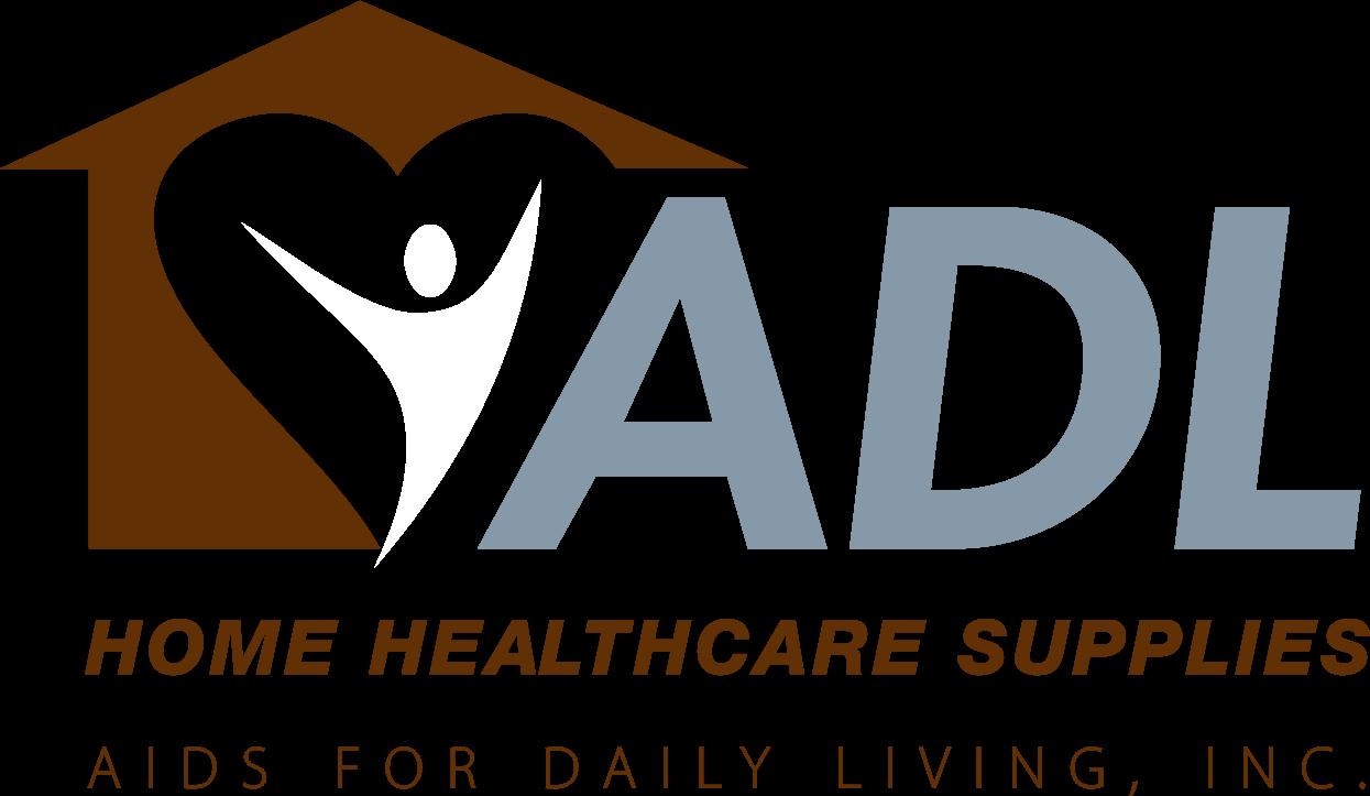 Adl Healthcare Supplies Home